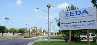 Cobra Head Light Fixtures by Commercial Solar Powered Led Street Lighting Systems By Sepco
