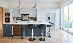 kitchen island modern and traditional kitchen island ideas you