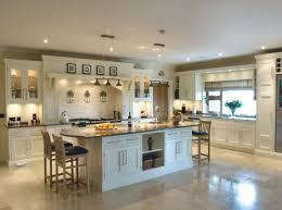 Kitchen Layouts Ideas Amazing Large Kitchen Designs Photo Gallery My Home Design Journey