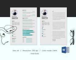 Graphic Designer Resume Sample by 28 Resume Templates For Freshers Free Samples Examples