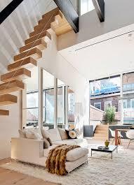 Living Room Decor Ideas For Small Spaces Cheap Home Decor Ideas Cheap Interior Design