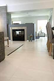 Home Design For 2017 Impressive 50 Ceramic Tile Living Room 2017 Decorating