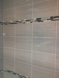bathroom tiles ideas zamp co bathroom tiles ideas 30 great ideas of glass tiles for bathroom floors tile accent logo design