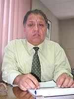 Luis Astudillo es el nuevo director regional del Trabajo de Tarapacá. - articles-89975_foto_portada