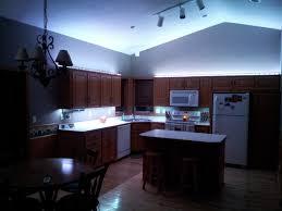 kitchen led kitchen light fittings bathroom lighting led under