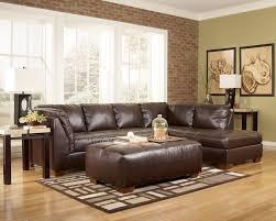 Modern Living Room Sets For Sale Ashley Sectional Living Room Furniture Modern Living Room Design