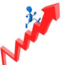 120 ACCIONES CHINAS con mayor potencial según promedio analistas..(Actu..24/12/2011)