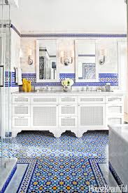 tiled bathroom ideas bathroom tile paint waterproof bathroom with