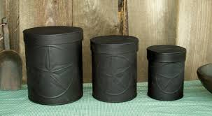 Country Canister Sets For Kitchen Country Kitchen Decor Sets U2014 Unique Hardscape Design Beautifying