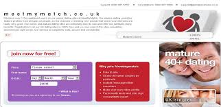 meetmymatch co uk  DatingIntroduce Com
