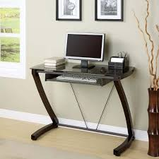 small computer desk oak u2022 ogerim