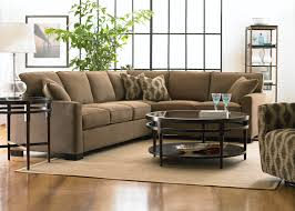 Furniture Small Living Room Great Designing Couches For Small Living Rooms Perfect Sample