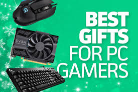 best pc gamer black friday deals 8 awesome gifts for pc gamers pcworld