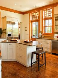 Kitchen Cabinet Base Trim Best 25 Oak Trim Ideas On Pinterest Oak Wood Trim Wood Trim