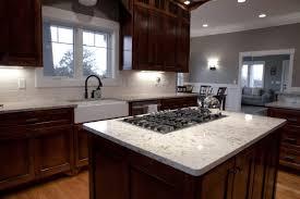 how do you paint metal kitchen cabinets unique home design