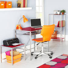Professional Office Decor Ideas by 50 Best Home Office Ideas And Designs For 2017
