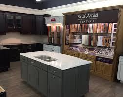 new kitchen and bath design center now open in dayton ohio