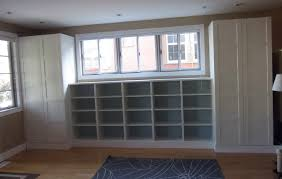 Ikea Bookshelves Built In by 100 Ikea Bookshelves Built In Ikea Bookcase Glass Doors