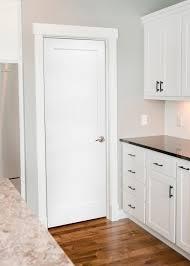 masonite interior door choice image glass door interior doors