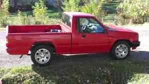 Dodge Ram 93 - 1993 dodge ram 50 pickup photos and wallpapers trueautosite