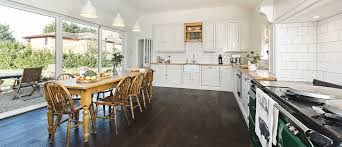 Kosher Kitchen Design Bespoke Kitchens Hand Made With Solid Wood From The Bramble Tree