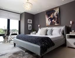 bedroom luxurious home decorating for hotel modern bedroom design