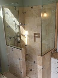 Romantic Bathroom Decorating Ideas Apartment Bathroom Decorating Ideas Themes Home Redesign Doorless