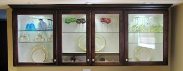 Kitchen Cabinet Refacing Costs How Much To Reface Kitchen Cabinets Uk Bar Cabinet