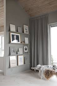 best 25 grey curtains bedroom ideas on pinterest grey home