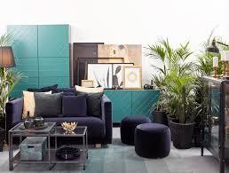 Living Room Furniture  Ideas IKEA - Ikea sofa designs