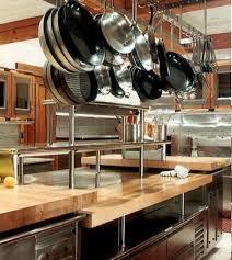 professional kitchen design professional kitchen layout interior