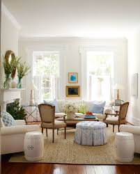 Modern Living Room Designs 2016 20 Amazing Living Room Decorating Ideas