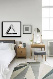 bedroom design cool dressing table designs scandinavian latest