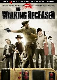 ver The Walking Deceased