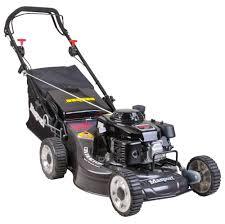masport contractor self propelled mower power equipment trade