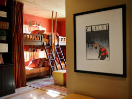 Images Of Home Interiors by Pick Your Favorite Red Space Hgtv Dream Home 2017 Hgtv