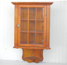 curio cabinet shabby chic curio cabinets for saleshabby items