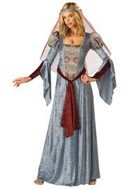 wicked witch of the west costume diy renaissance faire costumes u0026 medieval clothing halloweencostumes com