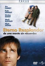 Eterno Resplandor (2004) [Latino]