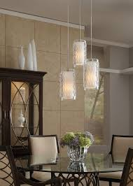 Best Dining Room Images On Pinterest Chandeliers Tucson And - Pendant light for dining room