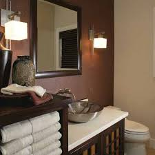 Colors For A Small Bathroom 13 Small Bathroom Modern Interior Design Ideas