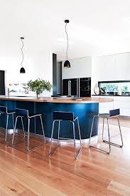 unique kitchen island bench designs breakfast bar e on design