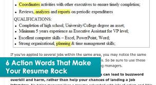 100 Best Resume Words by Beautiful Design Resume Writing Tips 6 100 Best Images About