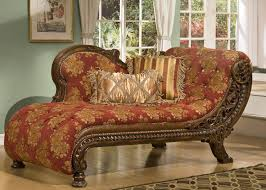 chaise lounges for bedrooms us house and home real estate ideas