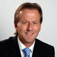 Roger Winnewisser: Choosing to focus on the all-important Australasian ... - Winnewisser_Roger_02