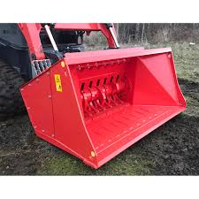 skid steer sickle bar mower attachment skid steer solutions