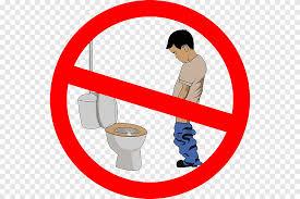 pepe  toilet pee YouTube