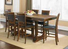 Dining Room Decorating Ideas On A Budget Cheap Dining Room Table And Chairs Home Design Ideas And Pictures