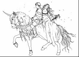 stunning disney princess ariel coloring pages with princess ariel