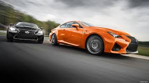 lexus rc 200t 0 60 2017 lexus rc f luxury sport coupe performance lexus com